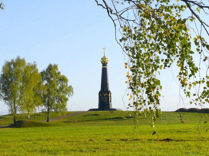 http://www.mozhaysk.su/img/bor_pole.jpg