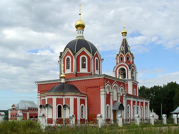 http://www.mozhaysk.su/img/myshkino.jpg