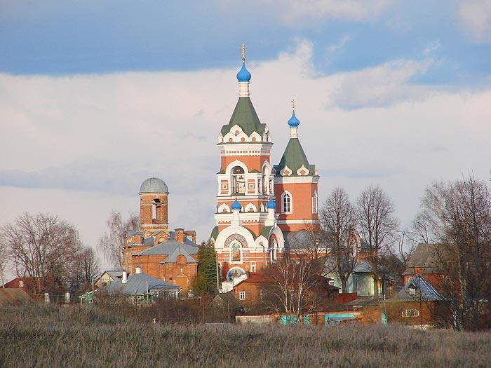 http://www.mozhaysk.su/img/z_iia.jpg